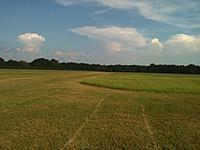 Name: Jays field 1.jpg
