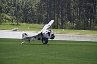 Name: image-4439fe17.jpg