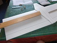 Name: P7251280.jpg