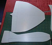 Name: PA031422.jpg