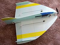 Name: PA051429.jpg