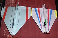 Name: PA111436.jpg