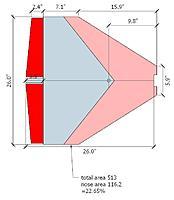Name: 26inch KFm4 quasar.JPG Views: 13 Size: 41.0 KB Description: V2 lines