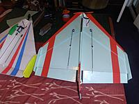 Name: PA141442.jpg Views: 2 Size: 189.0 KB Description: now I have two V2 setups