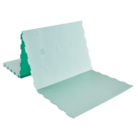 Name: bandQ diall foam.png