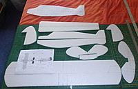 Name: P6011603web.jpg Views: 3 Size: 290.0 KB Description: parts
