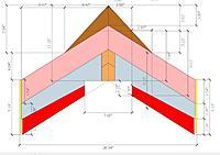 Name: lines for  wing shape.JPG Views: 3 Size: 71.0 KB Description: