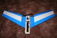 Name: IMG_0283 mod wing15.jpg