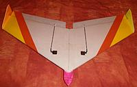 Name: 10mm core V wing.jpg