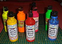Name: Paints.jpg Views: 11 Size: 303.4 KB Description: from UK hobbycraft