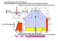 Name: basic 8mm build.JPG Views: 1 Size: 104.5 KB Description: basic build from 8mm EPP