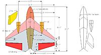Name: dimensions.jpg Views: 22 Size: 94.4 KB Description: new colours for identification of numbers of parts