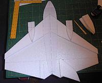 Name: P2150173.jpg