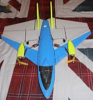 Name: P3130250.jpg