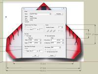 Name: Screen Snaper Image1 copy.jpg Views: 3424 Size: 72.6 KB Description:
