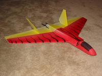 Name: 16-- KF Park Jet 2.jpg Views: 525 Size: 91.1 KB Description: