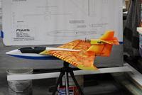 Name: 55 Heron%20Project-109.jpg Views: 452 Size: 38.8 KB Description: slightly stretched and KFm2 polaris