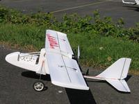 Name: 58 Bill's Ail_Tuffy.jpg Views: 497 Size: 123.3 KB Description: bill's aileron build