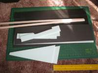 Name: IMG_1186.jpg