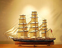 Name: Cutty_Sark_P_Port_Side_View.jpg Views: 414 Size: 103.3 KB Description: from the french modeling site http://15marins.blogspot.com/