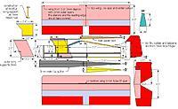 Name: micro-Boxer.jpg Views: 147 Size: 117.6 KB Description: Boxer