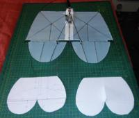 Name: P1220095.jpg