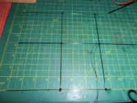 Name: P2010109.jpg