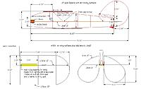 Name: biplane18.jpg Views: 294 Size: 101.9 KB Description:
