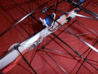 Name: P2100013.jpg