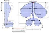 Name: all flying-1.JPG Views: 123 Size: 163.5 KB Description: