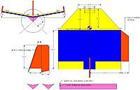 Name: lines.JPG Views: 259 Size: 90.9 KB Description: basic lines