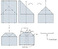 Name: folding lines PP1.JPG Views: 316 Size: 44.5 KB Description: the original paper model folding sequence...one for the kids..