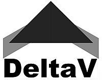 Name: DeltaV.jpg Views: 94 Size: 92.2 KB Description: icon