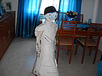 Name: robot 082.jpg