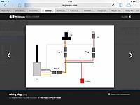 t8241197 217 thumb image?d=1442243067 ts5823 32 ch tx page 12 rc groups ts5823 wiring diagram at aneh.co