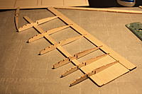 Name: IMG_2180.JPG Views: 101 Size: 2.33 MB Description: gluing ribs to the spar and TE