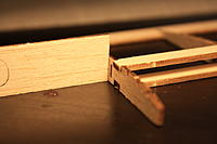 Name: IMG_2184.JPG Views: 76 Size: 2.41 MB Description: Doing the same for the outer panel joint