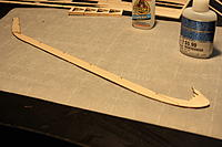 Name: IMG_2187.JPG Views: 72 Size: 2.52 MB Description: gluing up the TE