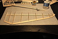 Name: IMG_2189.JPG Views: 84 Size: 2.61 MB Description: dry fitting the rest of the ribs
