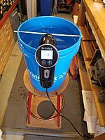 Name: Waterbath anealing.jpg Views: 241 Size: 951.4 KB Description: