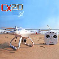 Name: CX20-1.jpg Views: 33 Size: 386.9 KB Description: