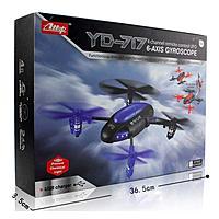 Name: YD717-3.jpg Views: 9 Size: 59.5 KB Description: