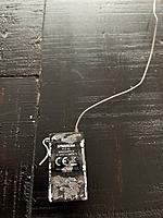 Name: 12FBC5DD-D2D4-4AB4-BA02-66C30A60F1C2.jpg Views: 15 Size: 3.60 MB Description: