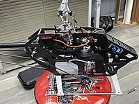 Name: 36CC3FCD-613E-4026-9DD9-65AD4D1624A5.jpeg Views: 77 Size: 2.95 MB Description: