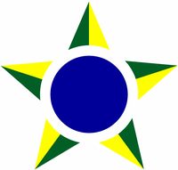 Name: Brazilian.png