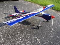 Name: 53400048 (Large).jpg