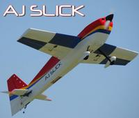 Name: slk02.jpg Views: 2105 Size: 40.9 KB Description: