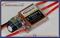 Motrolfly FM 20A ESC