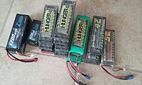 Name: 20200120_090634.jpg