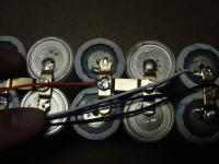Name: DSC04420.jpg Views: 261 Size: 75.5 KB Description: You just keep going like this until you run out of wires.